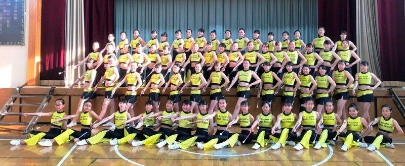 10thnba-member02