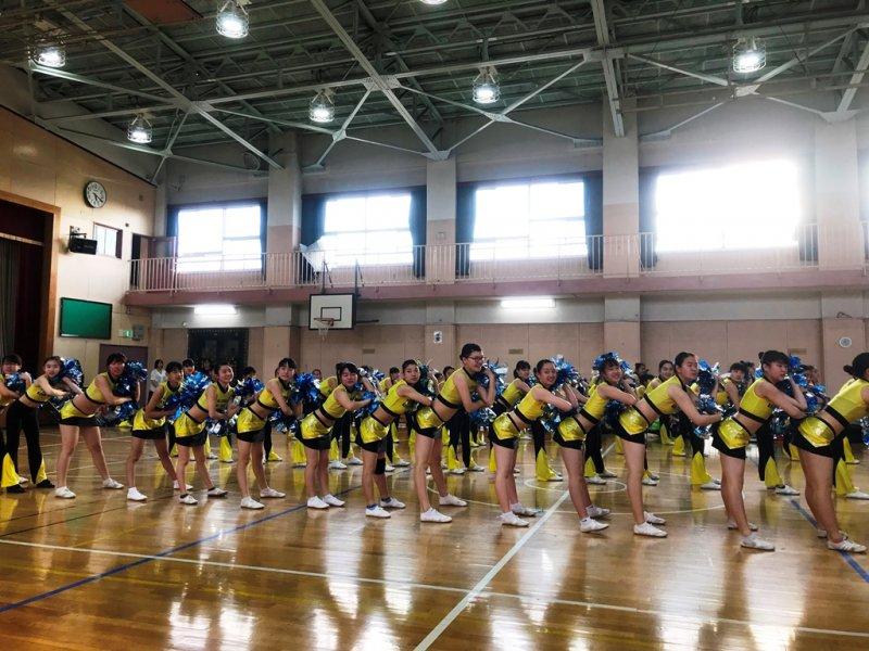 10thnba-member05