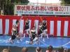tiiki2011-fushimi(2)