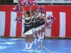 tiiki2011-fushimi(3)