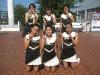 tiiki2011-fushimi(4)
