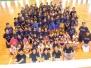 camp2014