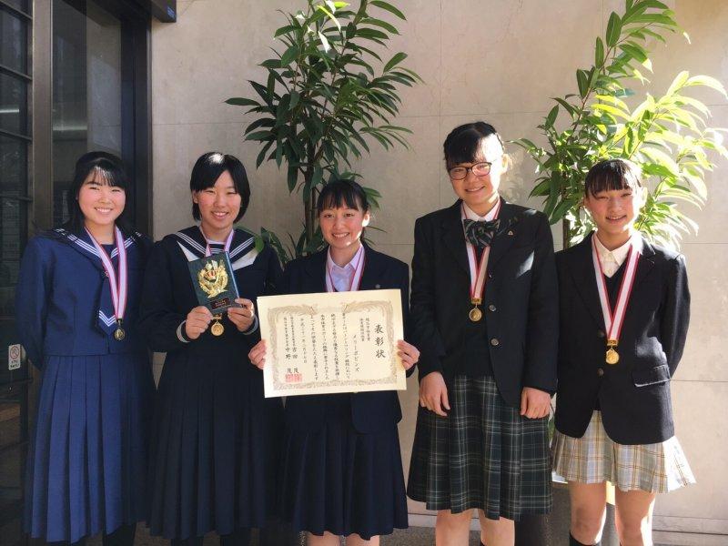 koshigayataiiku201901
