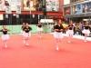 kabuki2008-03