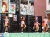 kabuki2008-09