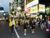 kabuki2008-13