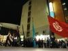 kabuki2008-16