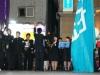 kabuki2008-17