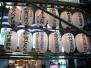kabuki2009
