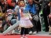 kabuki201001