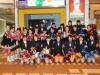 kabuki201013
