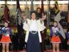 kabuki201015