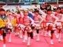 kabuki2011