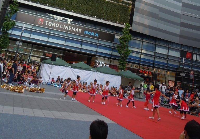kabuki2016-9