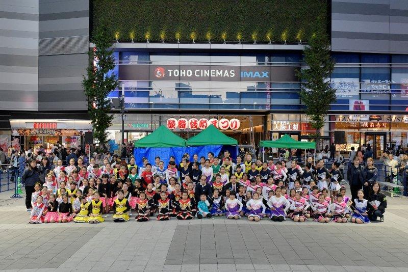 kabuki-fes201805