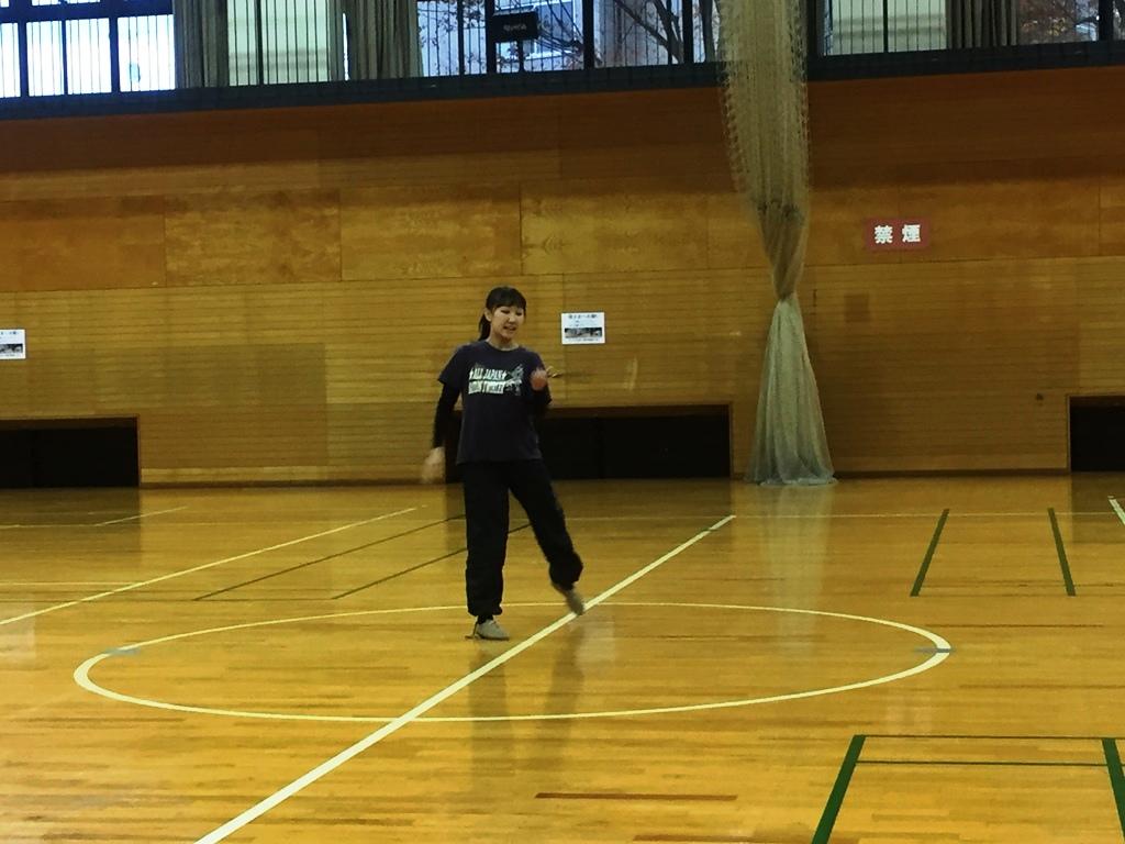levelup2016-adachi-18