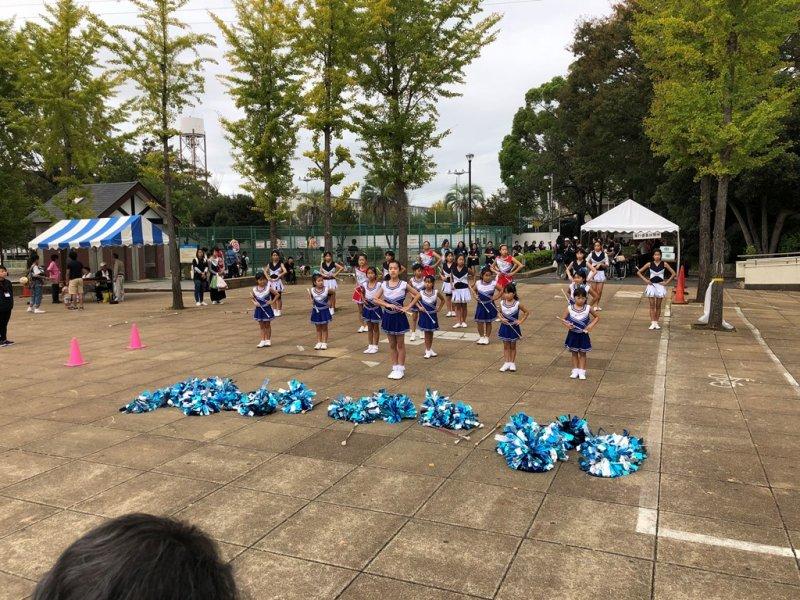 sports-carnival201802
