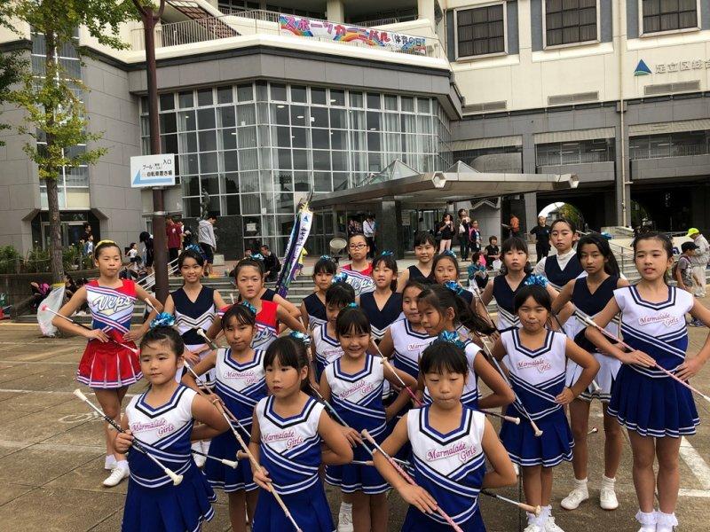 sports-carnival201803