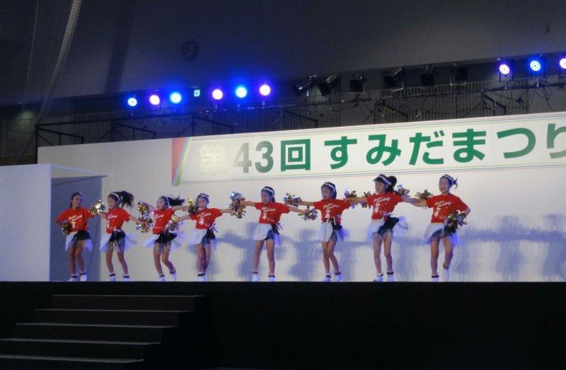 sumida-festival201806