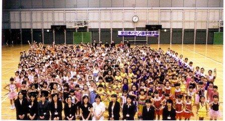 summer200601
