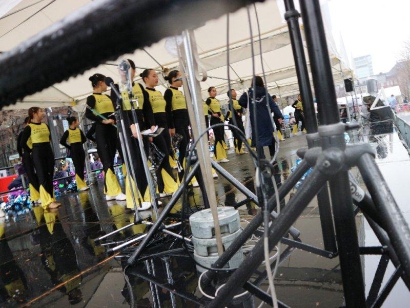 tokyomarathon201901