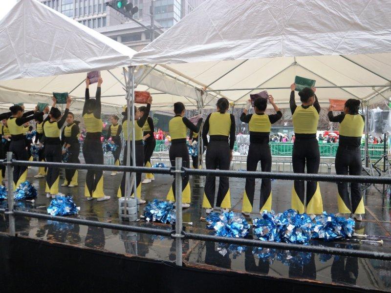 tokyomarathon201903