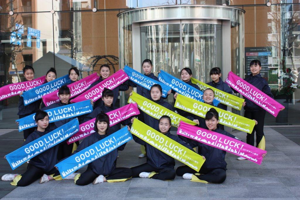 tokyomarathon20177