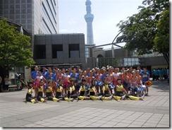 2012_shinjuku(1)