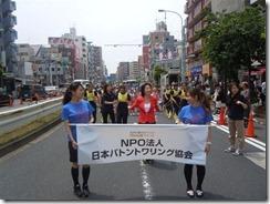 2012_shinjuku(2)