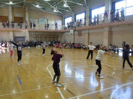 第15回関東ブロック地区大会_3