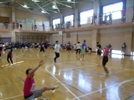第15回関東ブロック地区大会_4