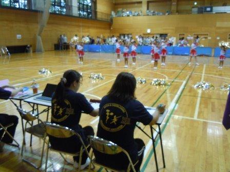 足立区民体育大会2016-5