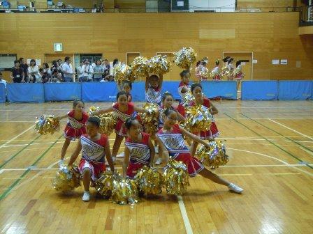 足立区民体育大会2016-6