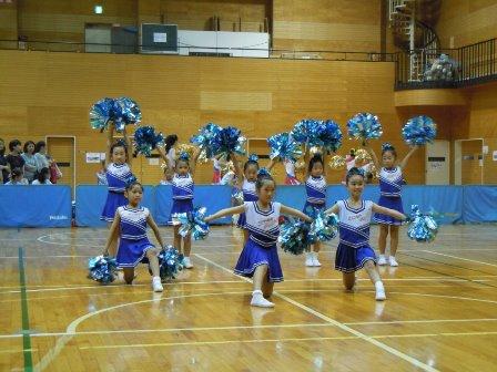 足立区民体育大会2016-7
