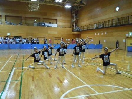 足立区民体育大会2016-12